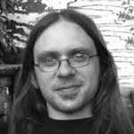 Brian Magar - Designer, Photo Editor, Multimedia